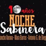 Noche-Sabinera-2006-2016-en-Lugo