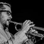 Raynald Colom Quartet