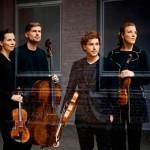 Signum-Quartett-en-Lugo