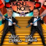 menu-da-noite-en-Lugo