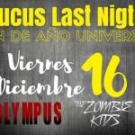 Pre-Fin-de-ano-Universitario-2016-de-Lugo
