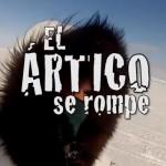 El-Artico-se-Rompe