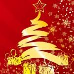 Navidad-Lugo-16