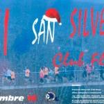 San-Silvestre-Club-Fluvial-2016-de-Lugo