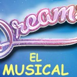 dreams-el-musical1