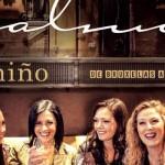 Concierto-de-IALMA-en-Lugo