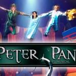 Peter-Pan-El-Musical-llega-a-Lugo