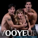 VOOYEUR-en-Lugo