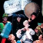 la-flauta-magica-teatro-nacional-negro-de-praga