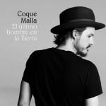 Coque-Malla