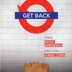 get-back-eme2-emocionarte
