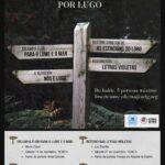 Roteiros Literarios por Lugo