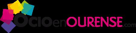 Ocio en Ourense. Agenda de actividades: cine, conciertos, espectaculos