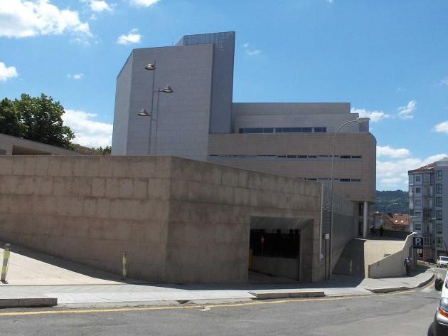 Fotografía de Dario Alvarez a través de www.wikipedia.org