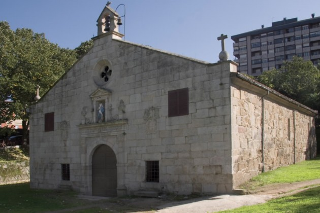 Fotografía de www.turgalicia.es