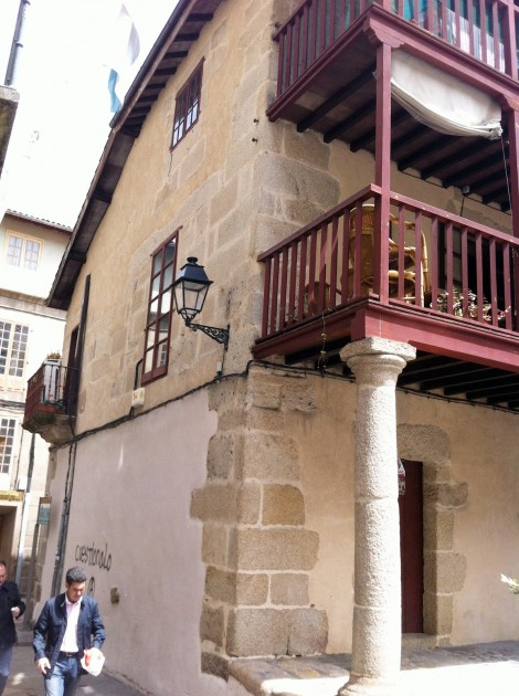 Fotografía de fmimaxes.blogspot.com
