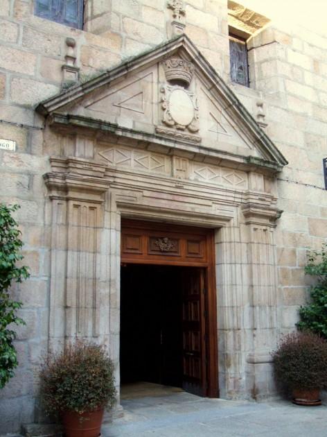 Fotografía de Zarateman a través de www.wikipedia.org