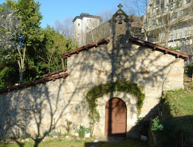 Fotografía de www.ourenses.com