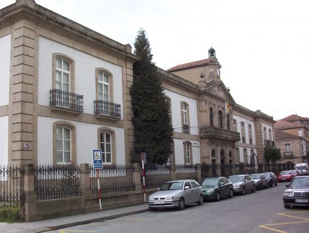 Fotografía de www.centros.edu.xunta.es
