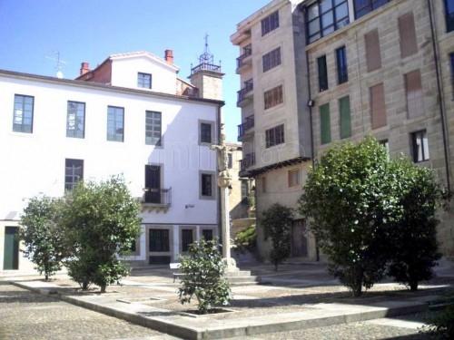 plaza-de-la-magdalena www.munibe.es