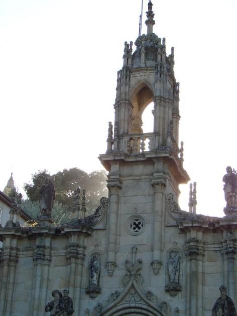Fotografía de www.geolocation.ws