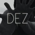 DEZ Nova Galega de Danza