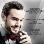 Jorge-Blass