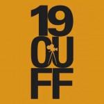 Ouff-2014-Portada