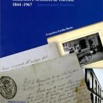 comision-de-monumentos-historicos