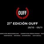 ouff-16