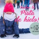 Pista-de-Hielo-en-Ourense-2015