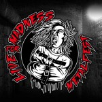 Live-for-Madness-Metal-Fest-2015
