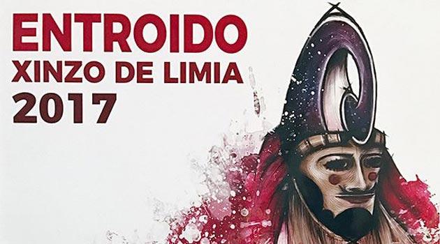 Carnaval-Xinzo-de-Limia-17