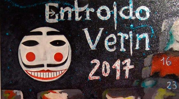 Carnaval-de-Verin-2017