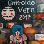 Entroido-Verin-17