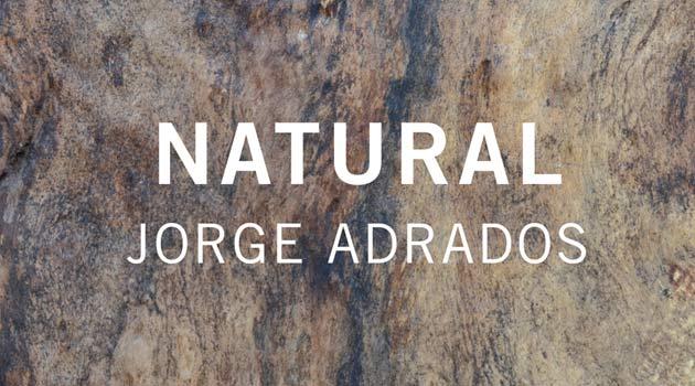 Natural-(Jorge-Adrados)-