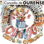 carnaval-ourense17
