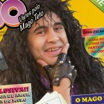 Os-anos-80-vistos-polo-Mago-Teto