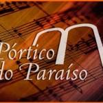 Pórtico do Paraíso 2017