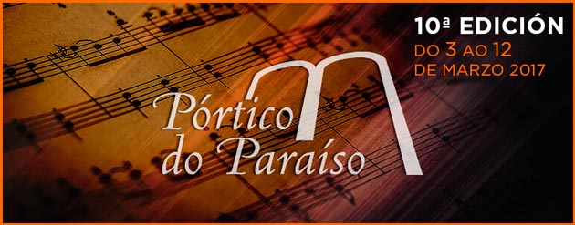 portico-do-paraiso-2017