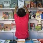 Feira-do-Libro-2014