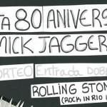 Festa-80-Aniversario-de-Mick-Jagger