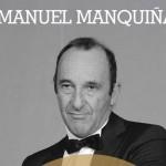 Manquina