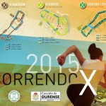 correndo-ourense-2015-portada