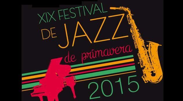 festival-de-jazz-de-primavera-2015-de-Ourense