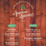 american-autumn-2015