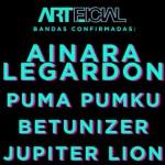 Festival-Arteficial-2015