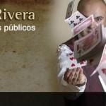 Jose-rivera