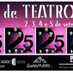 Festival-de-Teatro-Gallego-2014