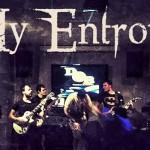 My-Entropy